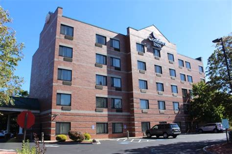 comfort inn woburn ma comfort inn updated 2018 hotel reviews price