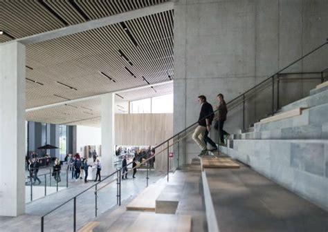 foyer museum moesgaard museum foyer billede af moesgaard museum