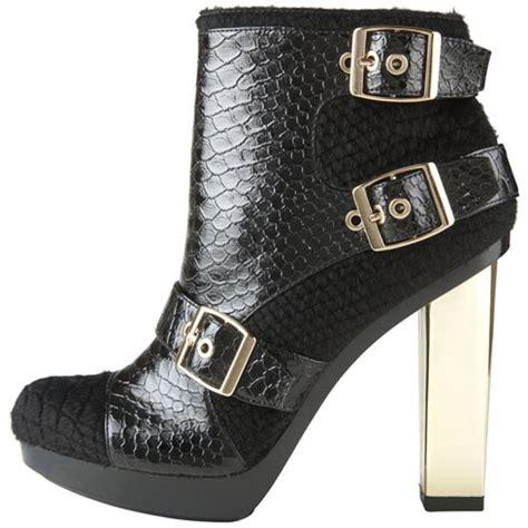 payless high heel boots payless high heel boots 28 images d2158 high heel
