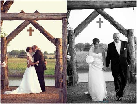 Wedding Arch Bc by Country Wedding Arch Our Wedding