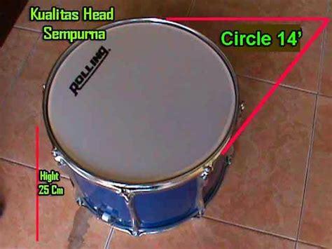 Bass Drumband 16 Semi Impor 2 pengrajin drumband jual drumband jual marching band