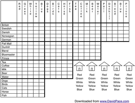 Galerry math puzzles pics story