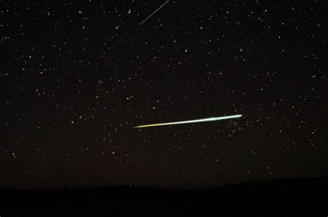 lyrid meteor shower lyrid meteor shower peaks tonight fox 59