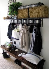 Small Apartment Entryway Ideas Small Apartment Entryway Ideas Viewing Gallery