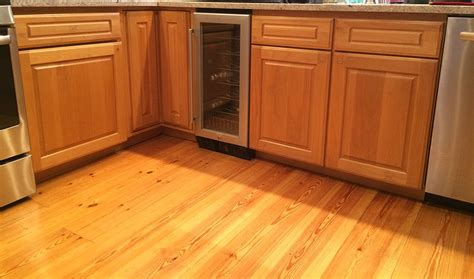 Maple Creek Cabinets Website by Sound Finish Cabinet Painting Refinishing Seattle