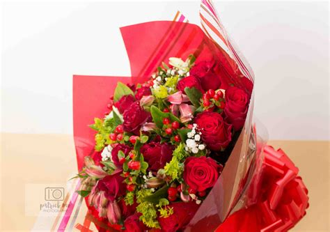 Best Flower Delivery by Flower Delivery Nairobi The Petal Florists