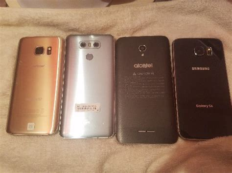 phones mobile devices jamaica classified  find