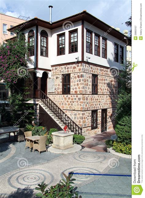 buy house turkey casa turca fotograf 237 a de archivo libre de regal 237 as imagen 29883157