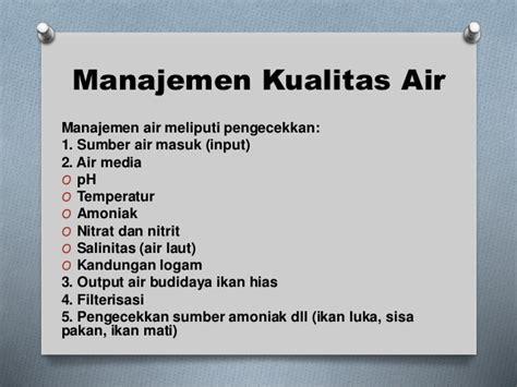 Pakan Ikan Pelet Mutiara Pakan Ikan Hias Recommended 3 pemijahan 4 pakan dan manajemen kualitas air ikan hias