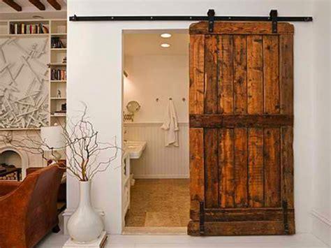 Small Barn Doors Small Wooden Kitchen Designs Photo Gallery Studio Design Gallery Best Design
