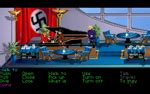 themes stored in library zeppelin game music themes zeppelin from indiana jones and the