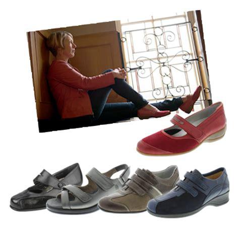 finn comfort shoes ireland xsensible foot solution ireland