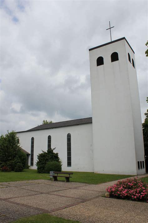 seit wann gibt es die kirche evangelischer kirchenkreis aachen uta hahn