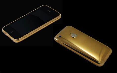 Iphone 7 Diamond Black Polieren by Stuart Hughes 22ct Solid Gold Iphone 3gs Diamond Stuart