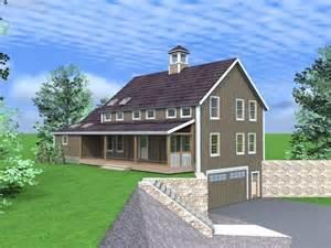 Barn style homes pictures joy studio design gallery best design
