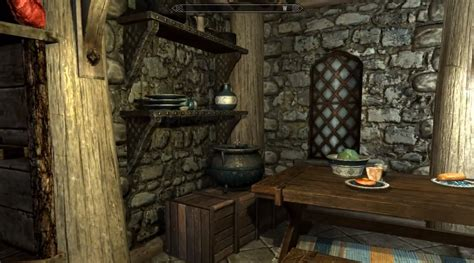 how to buy house in whiterun how to buy a house in whiterun 5 steps with pictures wikihow