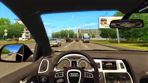 truck driving games full version free download city car driving free download full version game
