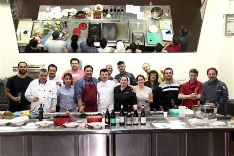 cursos cocina alicante bonito curso de cocina en alicante im 225 genes sobre