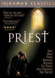 tom wilkinson priest tom wilkinson robert carlyle and robert ri chard on pinterest