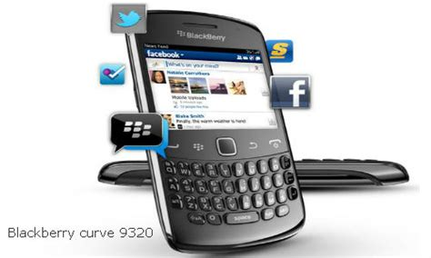 kumpulan themes blackberry 9320 bb 9320 technewsgadget