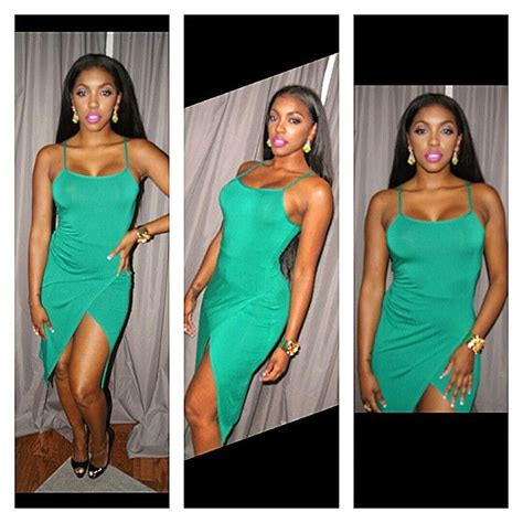 porsha williams porsha4real instagram photos websta 112 best ideas about porsha williams on pinterest