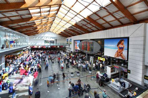 volo venezia porto compagnie aeree low cost da venezia
