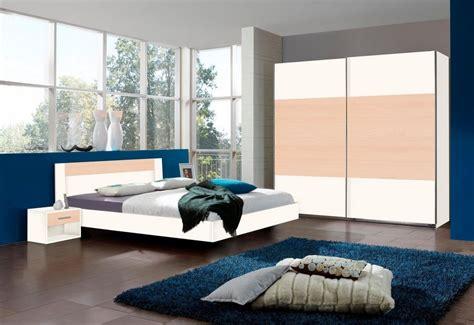 schlafzimmer set mit aufbauservice wimex schlafzimmer set mit schwebet 252 renschrank 4 tlg