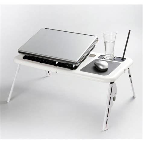 Smart Table Price by Buy From Radioshack In Omega Smart Table For