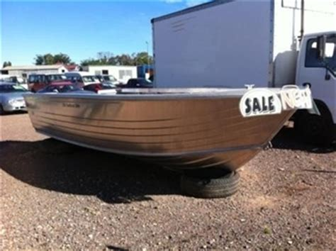 motor boats monthly online monthly national boat and watercraft auction