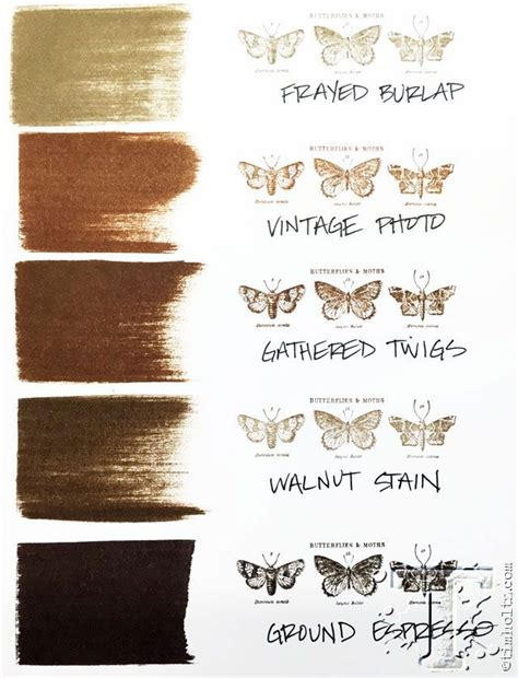 best 25 ink color ideas on color charts