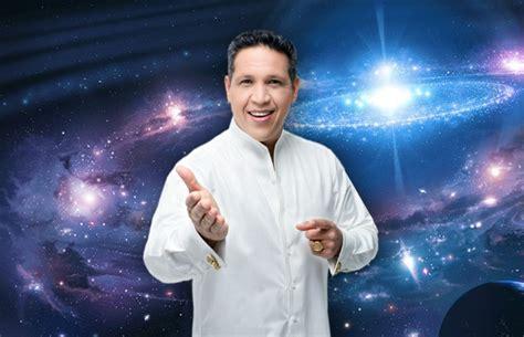 horoscopo hermes ramires 2016 hermes ramirez horoscopo reveladoras predicciones de