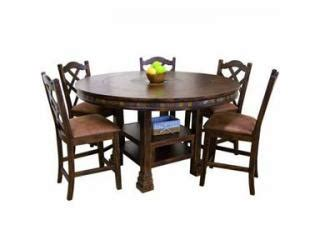 lazy boy dining room tables dining table lazy boy dining tables