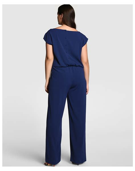 big and s jumpsuit ebay