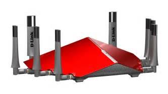 Dlink Dir895l Ac5300 Mumimo Ultra Triband Wifi Router T1310 dir 895l ac5300 mu mimo ultra wi fi router d link portugal
