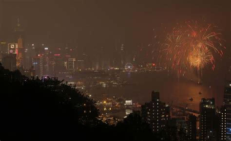 new year 2015 hong kong schedule greece takes on austerity alleged key thefts take out