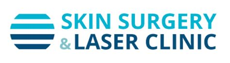 prices carmarthen laser clinic cyst removal prices costs skin surgery laser clinic