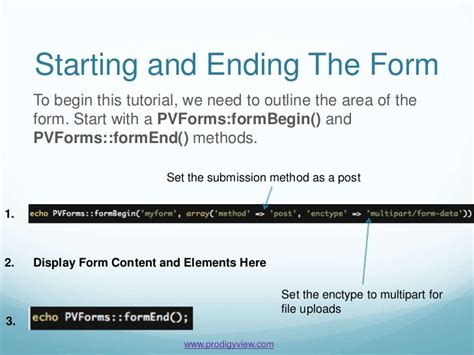 tutorial on html forms html forms tutorial
