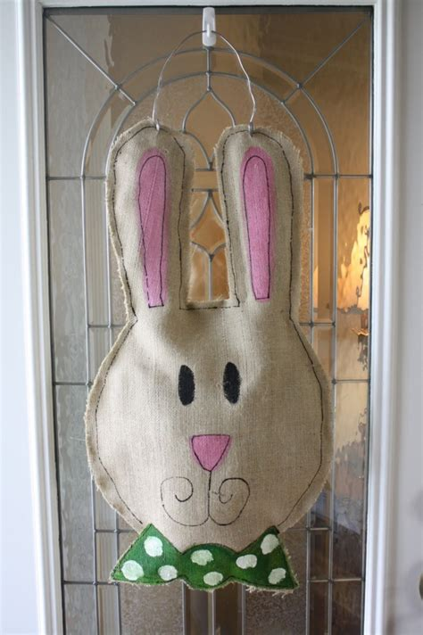 Easter Bunny Decorations by 32 Creative Easter Bunny Decoration Inspirations