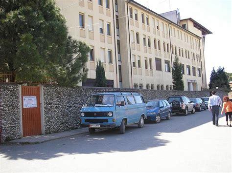consolato albania bari seminario interdiocesano papa paolo ii scutari