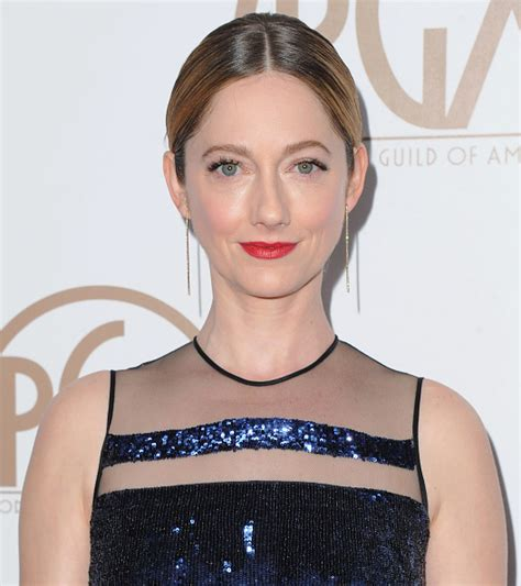 judy greer on archer guff exclusive judy greer on archer married and