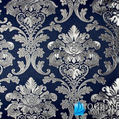 Wallpaper For Home Walls In Pakistan Price   Wallpaper Home