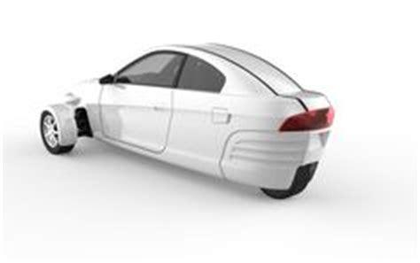 elio motors wiki elio motors elio motors 3 wheeled cars auto