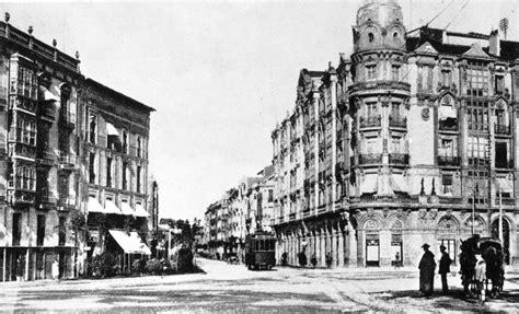 fotos antiguas valladolid fotos antiguas de ciudades