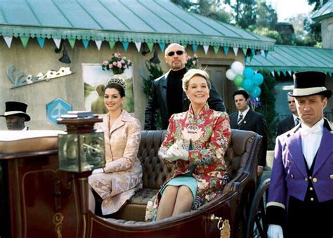 princess diaries 2 bedroom 1000 images about the princess diaries on pinterest anne hathaway engagement and