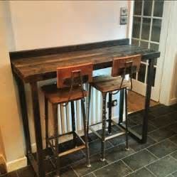 17 best ideas about bar height table on bar