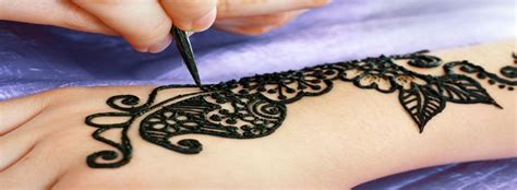 henna tattoos in san antonio henna anila s salon san antonio tx