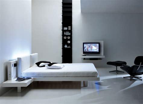 mobile tv da letto mobile tv da letto dragtime for