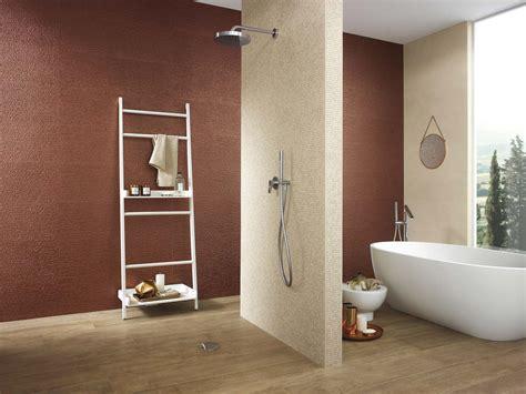 rivestimenti bagno gres porcellanato spostal gres porcellanato in bagno ispirazione per