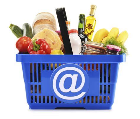 lebensmittel kaufen lebensmittel kaufen superm 228 rkte im praxis