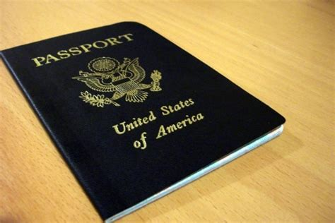 New Passport Youre Going To Need One by Passport Fees Going Up How To Avoid Paying More Dwym
